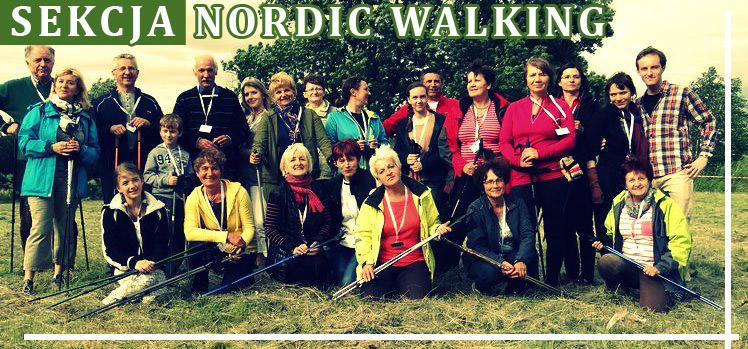 Sekcja nordic walking v2