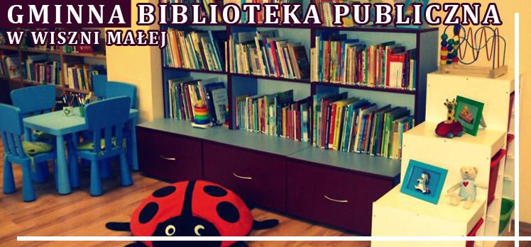 biblioteka v1