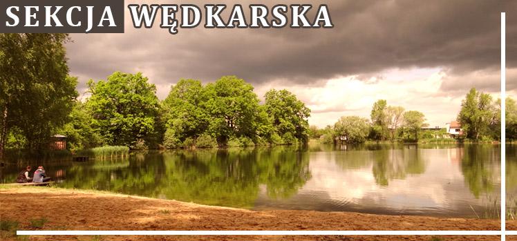 sekcja_wedkarska v4 (1)