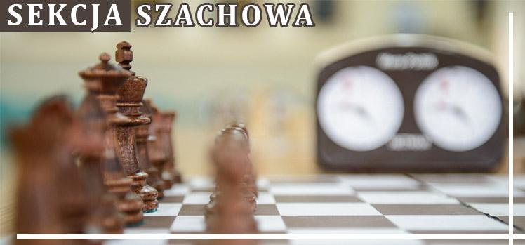 szachowa v2