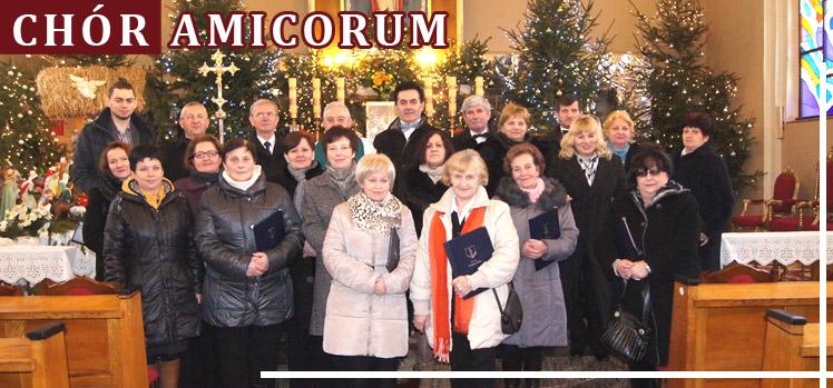 chor_amicorum
