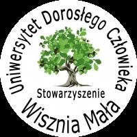 UDCWM_v5-200x200