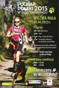 puchar-polski-w-dogtrekkingu-615x917