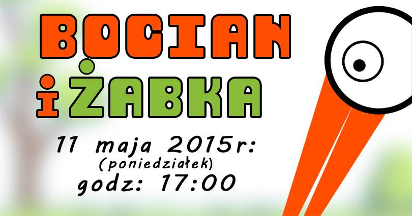 Bocian i zabka_sliderwp