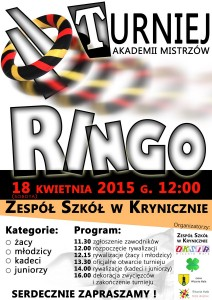 II Turniej Ringo v2 web