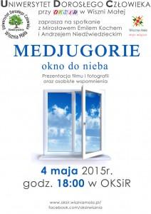 Medjugorie_web