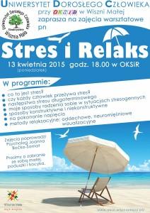 Stres i Relaks v2 web