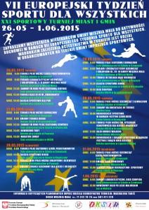EU_sport 2015