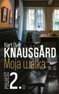 Knausgard_Moja walka_t2_m