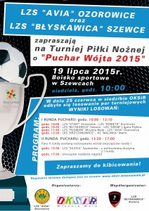 PW 2015 v1b web