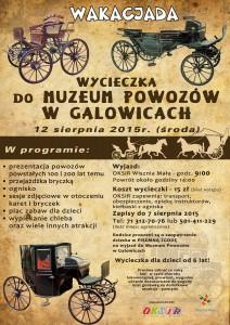 Muzeum Galowice v3 web