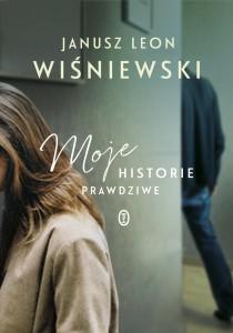 Wisniewski_Moje historie_m