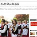 spiew-humor-zabawa
