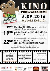 KnZ Kino v4 web