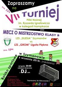 Turniej Ignatowicza v3 web