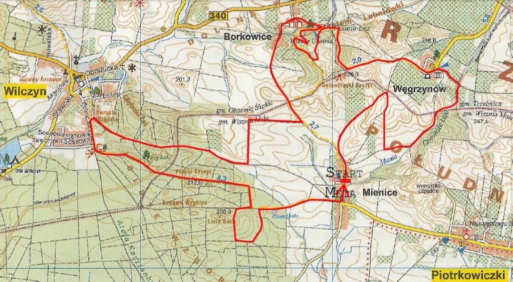 MTB 2015 trasa [802485]