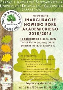UDC inauguracja 2015 v1 web