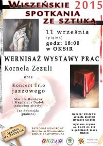 WerKZ v2 web