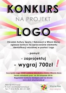 LOGO konkurs v2 web