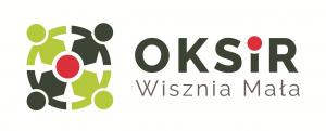 LOGO_OKSIR-1 (2)