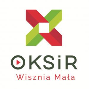 LOGO_OKSIR-2 (2)