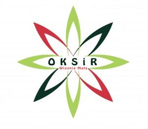 Logo OKSIR 1-page-001