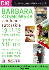 S_Barbara Kosmowska v2 web