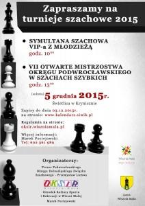 Symultana_2015 v2 web