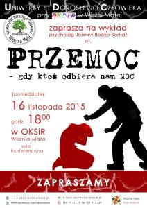 UDC przemoc v2 web