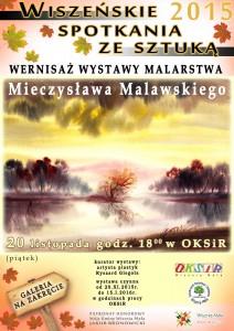 Wer Malawski v2 web