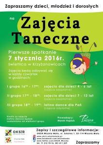 ZT 2016 Krzyzanowice v6_web