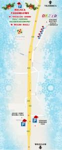 parkingi mapa v2