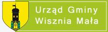 urzad_gminy