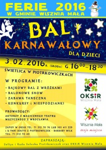 Bal KdD v3_web