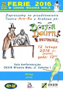 Dolittle v5_web