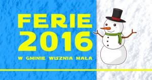 Ferie 2016 sliderwp