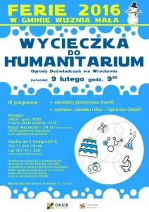 Humanitarium v5_web