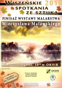 Malawski finisaz v1_web