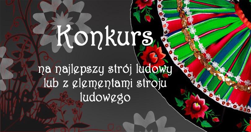 FolkowyDK sliderwp KONKURS