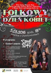 FolkowyDK v4 web