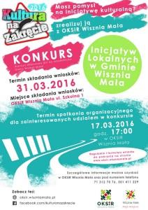 KnZ 2016 plakat1 v3 web