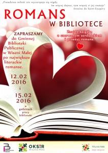 Walentynki w bibliotece 2016 v3_web