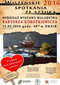 WerKrotkiwicz v2_web