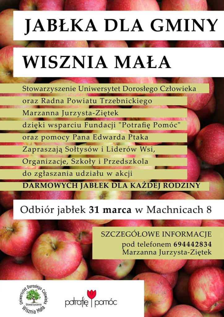 Jablka dla Gminy v1_web