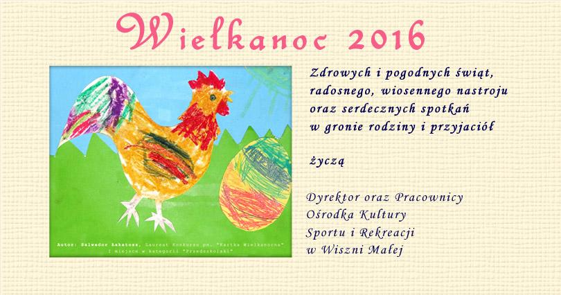 KWielk2016 sliderwp