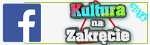 KnZ 2016 FB