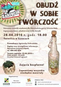 OwsTworczosc v1_web
