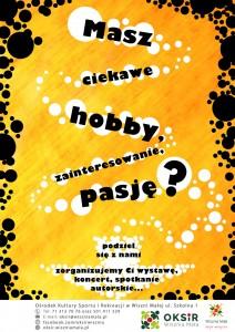 PsPasja v2_web