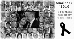 Smolensk6
