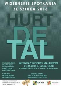 Wer_HURT-DETAL v2_web
